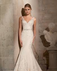 wedding dresses 500 wedding dresses 500 pics wedding dresses 500