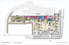 Casino Floor Plan by Manila Projects U0026 Construction Page 204 Skyscrapercity