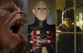 25 scariest horror movies to stream on netflix and amazon for