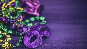 purple mardi gras mardi gras events archives brandt kia