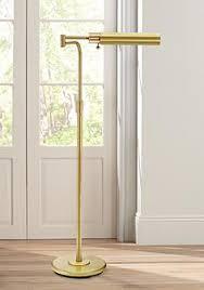 Floor Lamp Dimmer Switch Replacement Brass Floor Lamps Lamps Plus
