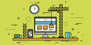 create a building 5 steps to creating a wordpress website beautiful responsive
