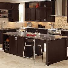 kitchen ideas home depot kitchen cabinets color gallery at the home depot