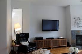 light gray living room awesome ideas 4moltqa com