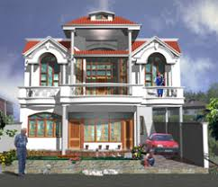 home elevation design software free download residence and commercial planing interior designing service