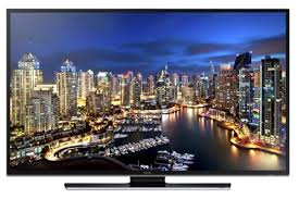 target black friday tv deals 55 inch lc amazon black friday tv deals u2013 45 off samsung tvs under 200 more