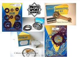 Trials U0026 Motocross Bike Parts Vehicle Parts U0026 Accessories