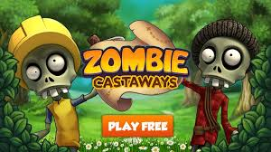 apk hack castaways 2 16 apk mod unlimited all hack version