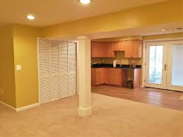 basement renovations bianco renovations remodeling contractor