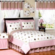 Kid Bedspreads And Comforters 100 Cotton Kids Comforter Sets You U0027ll Love Wayfair