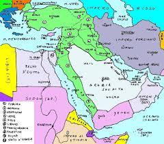 impero ottomano accade oggi la guerra italo turca 29 settembre 1911 inizio