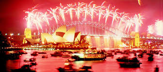 dinner cruise sydney sydney harbour new years dinner cruises experience oz