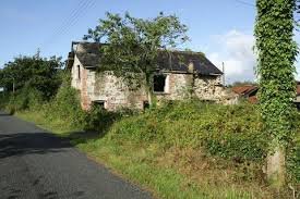 Uk Barn Conversions For Sale Search Character Properties For Sale In Devon Onthemarket