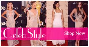 celebrity dresses celebrity inspired fashion dress like the celebs