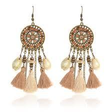 earrings for sale earrings wool online earrings wool for sale