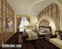 furniture new georgian style bedroom furniture home decoration