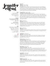 graphic design resume layouts cv parade