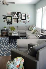 Best Color For Basement Walls by The Best Light Paint Colours For A Dark Room Basement Dark