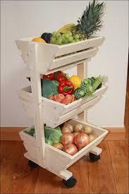fruit basket stand kitchen fruit holder 3 tier fruit basket stand fruit basket