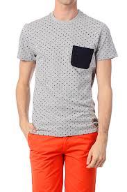 t shirt originaux homme tshirt homme sélection de 8 t shirts originaux et tendance