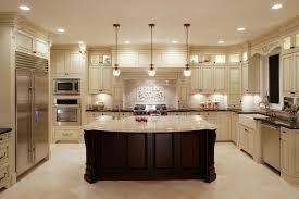 kitchen plans with island kitchen island design ideas tags wooden mini artistic kitchen