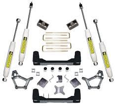 1987 toyota 4runner lift kit superlift toyota 4runner 4 5 lift kit superide shocks
