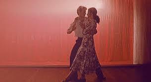 Ballroom Dancing Meme - strictly ballroom gif tumblr