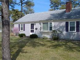 66 pine grove rd south yarmouth ma 02664 recently sold trulia