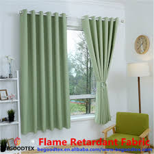 fire retardant fabric fire retardant fabric suppliers and