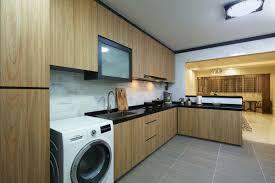 4 room bto renovation package hdb renovation