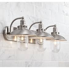 best 25 bath light ideas on pinterest bathroom lighting