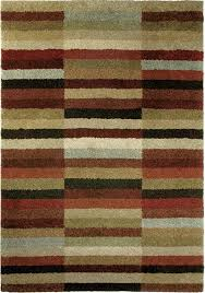 Modern Outdoor Rugs by Cool Modern Rugs Design Free Reference For Home And Interior