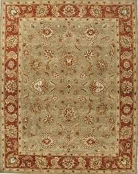 how to choose the right size area rug for a room large area rug