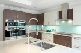 single lever kitchen faucet most common u shaped kitchen design