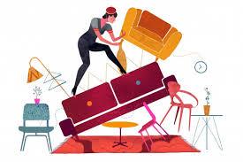 siete maneras de prepararse para muebles de salon ikea cómo decorar muebles con papel pintado instrucciones para