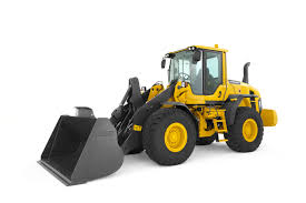 volvo l 90 g 2012 2016 specifications technical data lectura