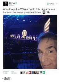 Bill Nye Memes - 25 best memes about bill nye bill nye memes