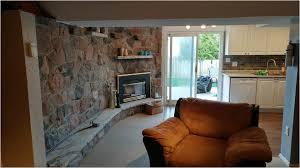 best 25 basement apartment for rent ideas on pinterest small