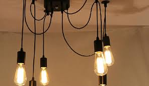 Multi Pendant Lighting Important Pendant Lights Over Island Tags Multi Bulb Pendant