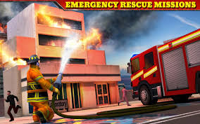 american firefighter 2017 android apps on google play