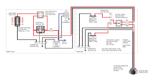 rv battery disconnect switch wiring diagram image details