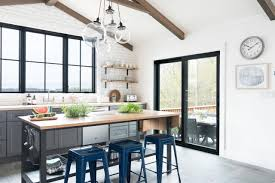 advanced kitchen design pick your favorite space diy network ultimate retreat giveaway diy