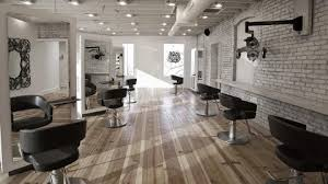 root salons locations in minneapolis and st paul