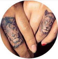 eternity tattoo parlor jogja 81 best tattoos images on pinterest tattoo ideas tattoo designs