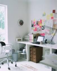 d馗orer un bureau decorer bureau au travail kirafes