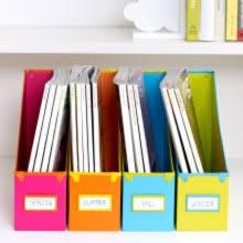 College Desk Accessories Pitt Community College Desk Accessories For College Uloop