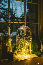 Patio Light Strands by 15 Best Led Fairy Lights By Hometown Evolution Images On Pinterest