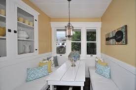 Dining Rooms With Wainscoting Cottage Dining Room With Hardwood Floors U0026 Wainscoting Zillow