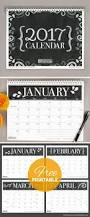 best 25 printable calendars ideas on pinterest 2017 calendar