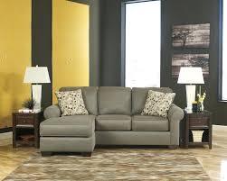 Sleeper Sofas San Diego Sleeper Sofa San Diego Quality Sofas Mattresses Furniture